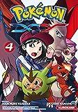 Pokémon - XY - tome 04 (4)