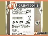 HP 0B22209 HP/HATACHI 300GB 15K SAS HOT-Plug Hard Drive