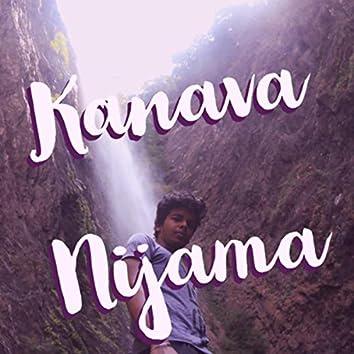 Kanava Nijama (Acoustic Version)