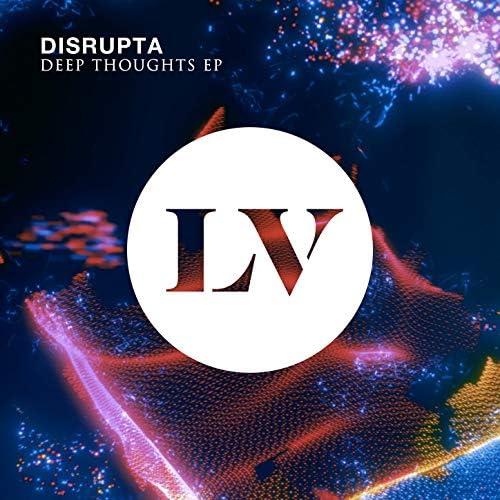 Disrupta