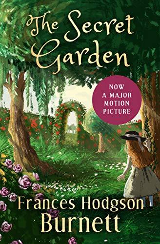 The Secret Garden eBook: Burnett, Frances Hodgson, Gilbert, Sandra M.:  Amazon.in: Kindle Store