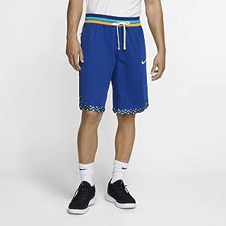 Nike Mens Dry-fit DNA Basketball Short 2.0 At3150-438