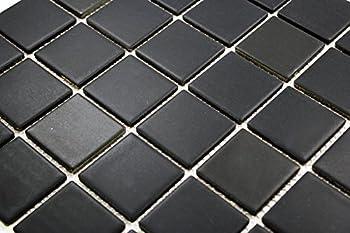 Best white shower floor tile Reviews
