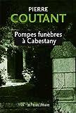 Pompes funèbres à Cabestany (crimes et châtiments)
