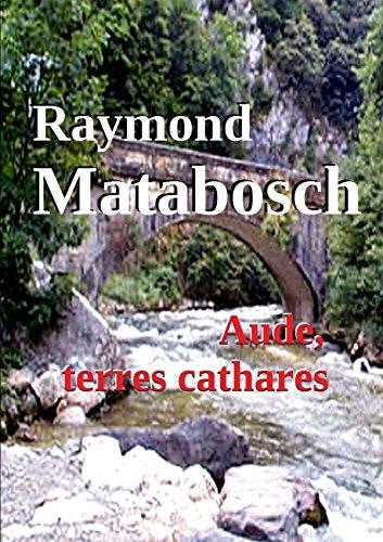 Aude, terres cathares (LLB.PRATIQUE)