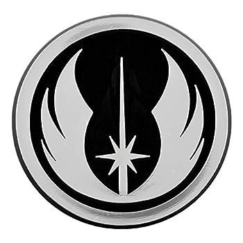 Best star wars emblem Reviews