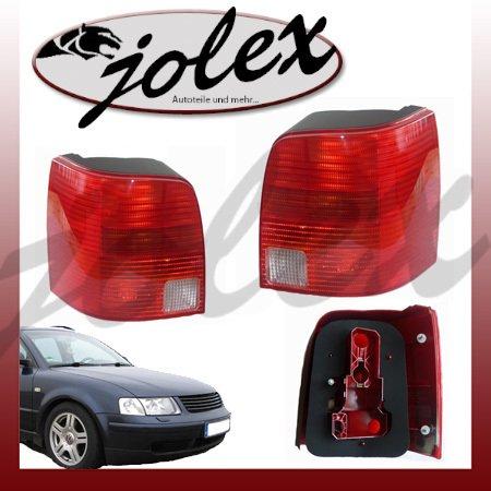 Jolex-Autoteile 85406190 Rückleuchte