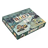 Root: The Riverfolk Expansion