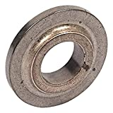 Briggs and Stratton 1731917SM Blade Spindle Washer, Grey...