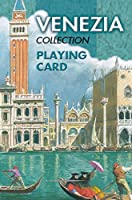 Lo Scarabeo Venezia Playing Cards