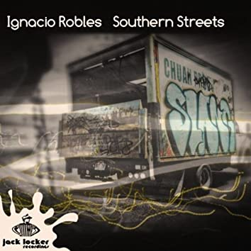 Southern Streets