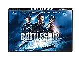 Battleship - Edición Horizontal (Import Dvd) (2013) Taylor Kitsch; Alexander S...