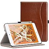 Ztotop Coque pour 2019 Nouveau iPad Mini 5,Cuir Etui Housse Case Cover pour ipad Mini 5 7,9 Pouces avec la Fonction...
