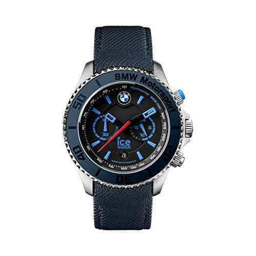 Reloj Ice Watch Uomo BM.CH.BLB.B.L.14
