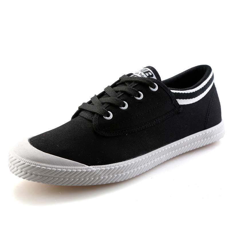 VOCANU TREシューズスニーカーローシューズスニーカーカジュアルシューズ潮の靴(イギリスブランド非輸入品)アウトドアシューズウォーキングシューズメンズシューズ婦人靴