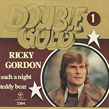 Telstar Double Gold, Vol. 1