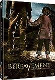 Bereavement - Unrated Directors Cut - 2-Disc Mediabook (Cover B) - limitiert auf 1000 Stück