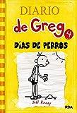 Diario de Greg 4: días de perros: 004