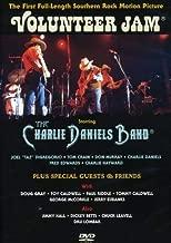 The Charlie Daniels Band: Volunteer Jam