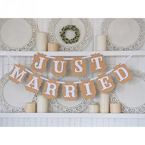 Bruiloftsslinger