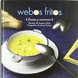 Webos fritos (Vida Práctica)