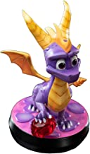 First 4 Figures Spyro The Dragon 8 Inch Statue