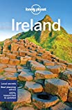Lonely Planet Ireland 13 (Travel Guide)