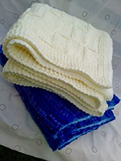 Amazon.es: secadoras ropa