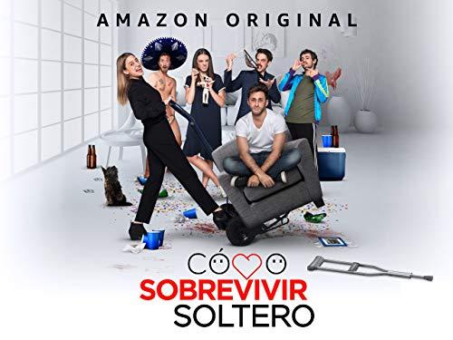 Cómo sobrevivir soltero - Season 1