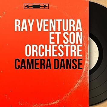 Caméra danse (Mono Version)