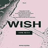 Wish (SAME Remix)