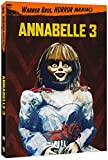 Annabelle 3 - Collezione Horror ( DVD)