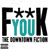 Fuck You (Cee Lo Green cover) [Explicit]