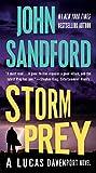 Image of Storm Prey (A Prey Novel)