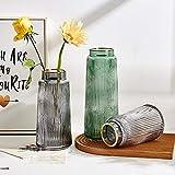 Zoom IMG-1 yywl vasi vaso di vetro
