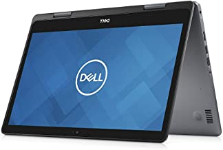 Dell Inspiron 2 in 1 Laptop Touchscreen 14