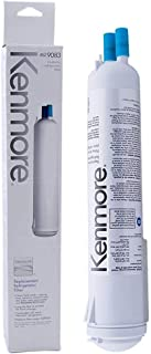 Kеnmorе 9083 Refrigerator Water Filter Replacement, 1-Pack