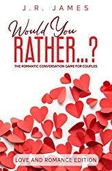 Looking for a romantic and fun game to play with your partner on a vacation, road trip, or date night at home? These thoughtful and intimate Would you rather… questions are a wonderful and loving twist on the classic game