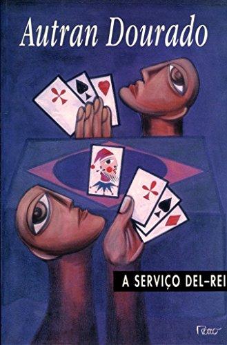 A serviço del-Rei
