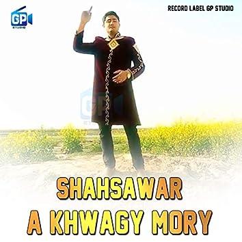A Khwagy Mory