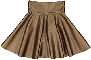 2e904ba00 Amazon.com: Golds - Skirts & Skorts / Clothing: Clothing, Shoes ...
