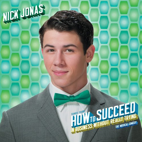 Songs from How to Succeed in. [Import USA]