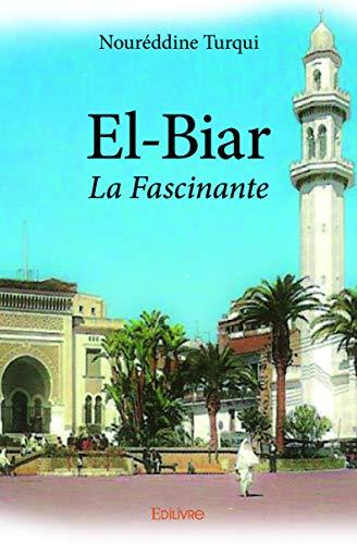 El-Biar