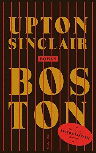 Boston: Roman
