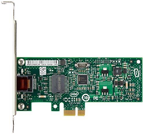 Intel EXPI9301CT PRO 1000 Netzwerkkarte CT PCIex