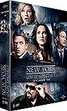 51dowlWhJlL. SL160  - Une saison 20 pour New York Unité Spéciale, un pas de plus vers le record sur NBC