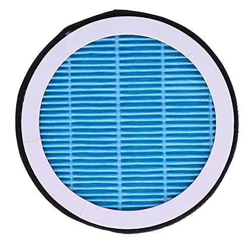 Filtro de Aire, Duradero Hecho Reemplazo del Filtro del purificador de Aire para purificadores de Aire de automóviles
