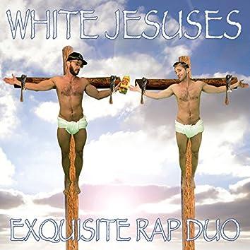White Jesuses