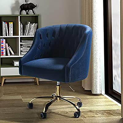 womens chair