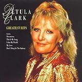 Petula Clark - Greatest Hits